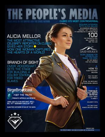 AliciaMellor_magazine