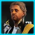 GovernorRobbyAllison_PrismaticImperium