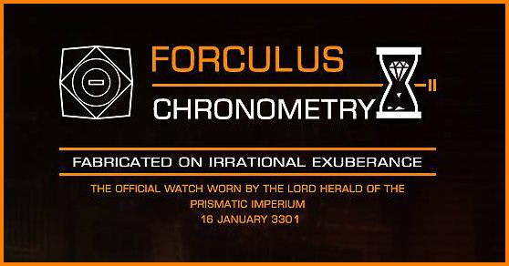 forculus-chronometry-ad